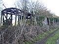 Railway Vans - geograph.org.uk - 98911.jpg