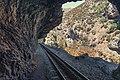 Railway in the canyon.jpg