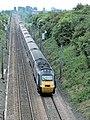 Railway line near Askham - geograph.org.uk - 218234.jpg
