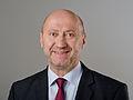Rainer Thiel, 2013-11 CN-01.jpg