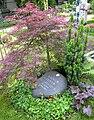 Rainer Werner Fassbinder Grab Bogenhausener Friedhof.jpg