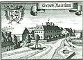 Rainkam Schloss-neu.jpg