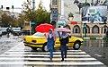Rainy day of Tehran - 20 November 2011 26.jpg