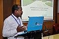 Rajendra Dehuri - Individual Presentation - VMPME Workshop - Science City - Kolkata 2015-07-17 9611.JPG