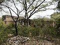 Rajon ki Baoli - view from south.jpg