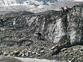 Rakaposhi peak base 27.jpg