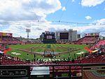 Rakuten Kobo Stadium Miyagi (27232258476).jpg