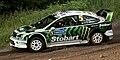 Rally Finland 2010 - EK 1 - Matthew Wilson 2.jpg