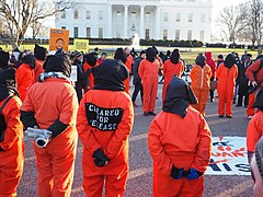 Rally to Close Guantanamo 1111359.jpg