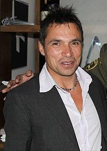 Ramiro Meneses Wikipedia La Enciclopedia Libre