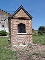 Ramousies (Nord, Fr) chapelle D133.jpg