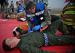 Ramstein takes action alongside host nation agencies 141018-F-IQ718-102.jpg