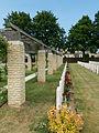 Ranville War Cemetery -24.JPG
