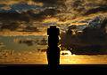 Rapanui.jpg