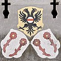 Rapperswil - Endiingerhorn Wappen.jpg