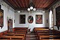 Rapperswil - Liebfrauenkapelle IMG 4865 ShiftN.jpg