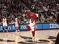 Raptor dancing.jpg