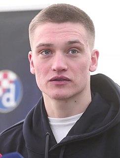 Rasmus Lauritsen Danish footballer