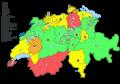 Rasselisten Schweiz.png