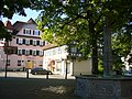 RathausWurmlingen.JPG