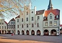 Rathaus Beckum01.jpg