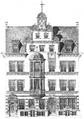 Rathsapotheke Bremen 1897.png