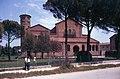 Ravenna-252-San Apollinare in Classe-1985-gje.jpg