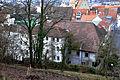 Ravensburg Obere Mang von oben 2012.jpg