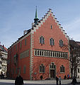 Ravensburg Rathaus.jpg