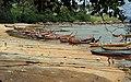 Rawai 2011 - panoramio.jpg