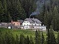 Rax - Waxriegelhaus.jpg