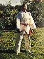 Raymond CARTER Kimono.jpg