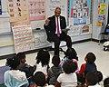 Read Across America at Leith Walk Elementary - 49628218871.jpg