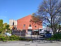 Rear of Former Austral Picture Theatre Collingwood.jpg
