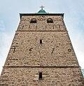 Recklinghausen, Petruskirche -- 2015 -- 7386.jpg
