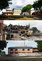 Reconstruction d'un Lycée en Haïti suite au séisme de 2010.jpg
