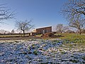 Recreation Ground, Stewarton - geograph.org.uk - 1713631.jpg