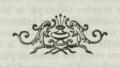 Recueil général des sotties, éd. Picot, tome I, page 156.png