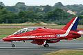 Red Arrows (5169316874).jpg
