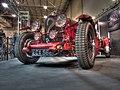 Red Bentley (26877802679).jpg