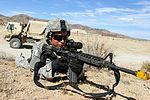 Red Falcons sharpen warfighter skills at the National Training Center 150811-A-DP764-078.jpg