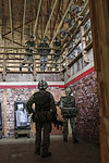 Red Falcons team up with British 3 PARA 140722-A-DP764-353.jpg