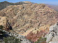 Red Rock escarpment view 1.jpg