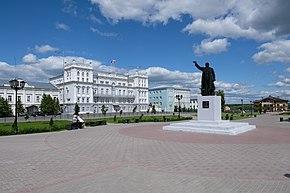 Red Square (Sarapul)-1.jpg