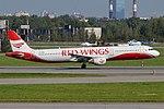 Red Wings, VP-BRW, Airbus A321-211 (43587517545).jpg