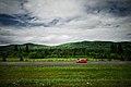 Red car Canada.jpg