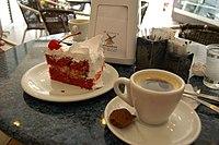 Red velvet cake (5289125238).jpg