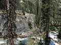 Redfish Lake Creek (14872715850).jpg