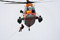 Redningshelikopteret Sea King (8784098712).jpg