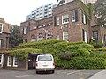 Reef House, Heritage Building Auckland.jpg